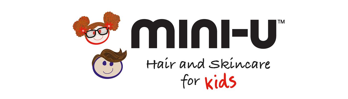 Mini-U (Kun for børn)