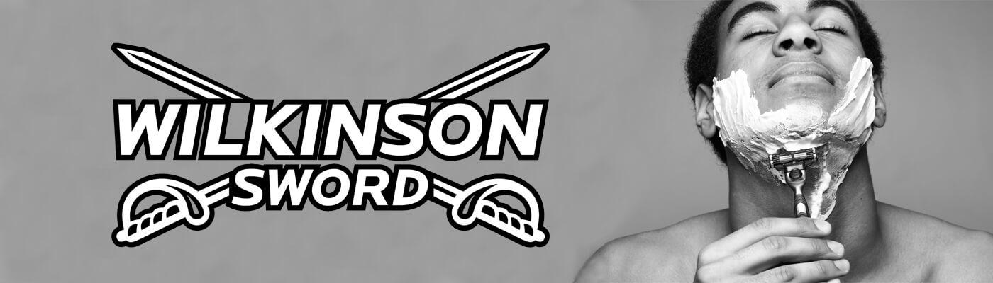 Wilkinson Sword