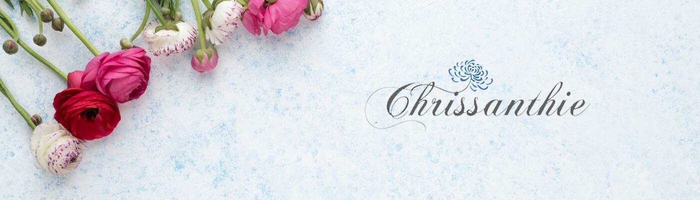 Chrissanthie