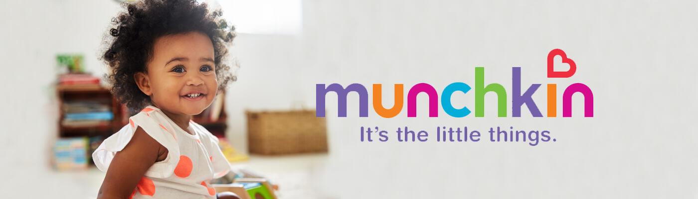 Munchkin