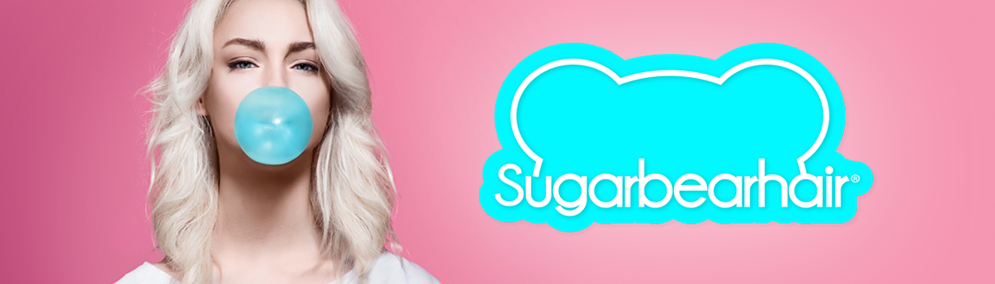 Sugarbearhair