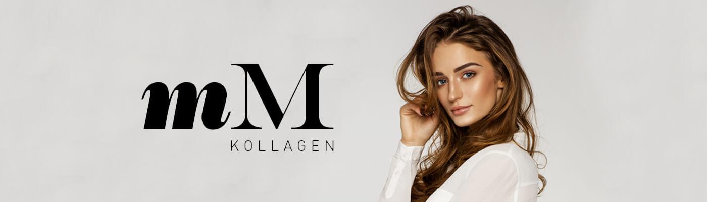 mM Kollagen