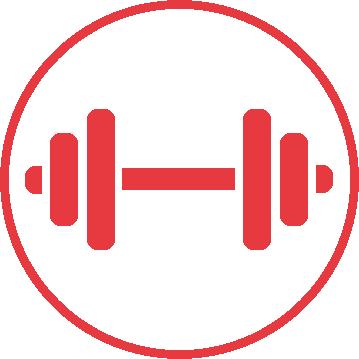 Træningsudstyr