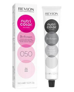 Revlon-Nutri-Color-Filters-050