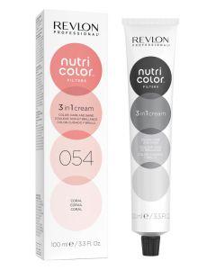 Revlon-Nutri-Color-Filters-054