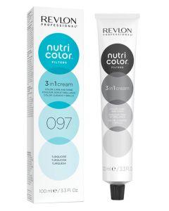 Revlon-Nutri-Color-Filters-097