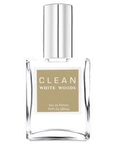 Clean White Woods EDP 30 ml