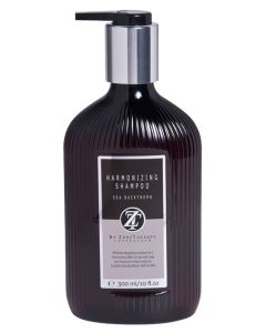 ZenzTherapy Harmonizing Shampoo 300 ml