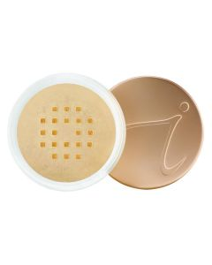 Jane Iredale - Amazing Base - Bisque 10 g