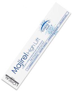 Loreal Prof. Majirel High Lift - HL Violet+ 50 ml