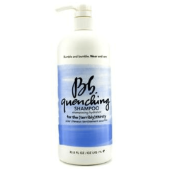 Bumble and Bumble Quenching Shampoo 1000 ml