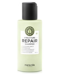Maria Nila Repair Shampoo 100 ml