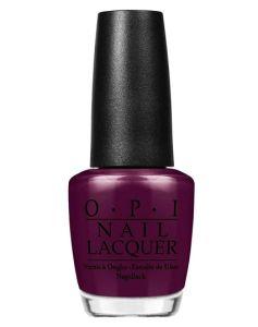 OPI 209 In The Cable Car Pool Lane 15 ml