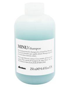 Davines MINU Shampoo 250 ml