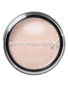 Max Factor Wild Shadow Pots 05 Fervent Ivory 3g