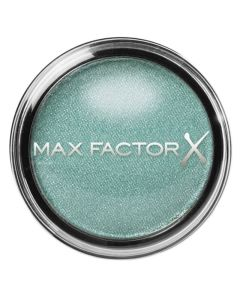 Max Factor Wild Shadow Pots 30 Turquoise Fury 3g