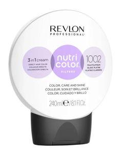 Revlon-Nutri-Color-Filters-1002