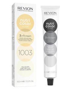Revlon-Nutri-Color-Filters-1003
