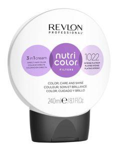Revlon-Nutri-Color-Filters-1022