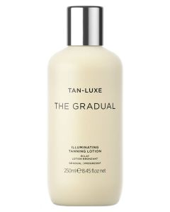Tan-Luxe The Gradual 250ml