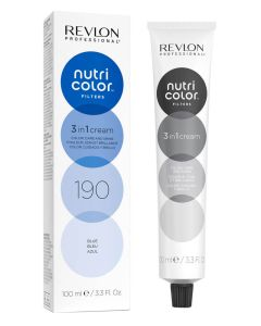 Revlon-Nutri-Color-Filters-190