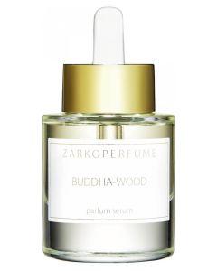 Zarkoperfume Buddha-Wood Parfum Serum 30 ml
