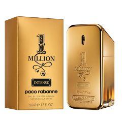 Paco Rabanne 1 Million Intense EDT 50ml