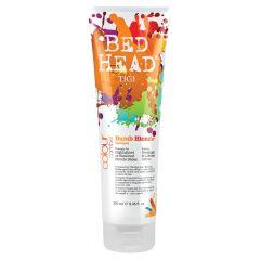 TIGI Dumb Blonde Shampoo (U) 250 ml