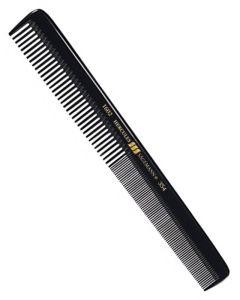 Hercules Sägemann - Flexible Cutting Comb 1602/7-354/7