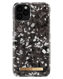 iDeal Of Sweden Cover Midnight Terazzo iPhone 11 PRO/XS/S