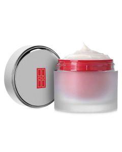 Elizabeth Arden - Skin Illuminating Brightening Day Serum 50 ml