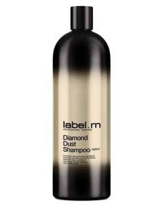 Label.m Diamond Dust Shampoo 1000 ml