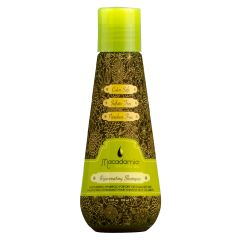 Macadamia Moisturizing Rinse (U) 100 ml