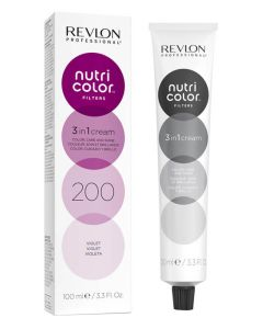 Revlon-Nutri-Color-Filters-200