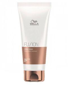 Wella Professionals Fusion Conditioner (U) 200 ml