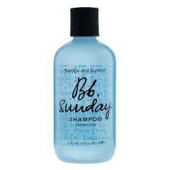 Bumble And Bumble Sunday Shampoo 250 ml