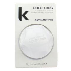 Kevin Murphy Color Bug White (U)