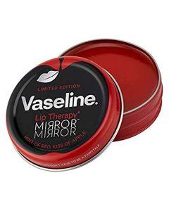 Vaseline Lip Therapy Mirror Mirror Limited Edition