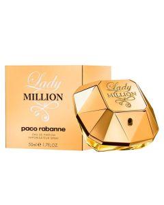 Paco Rabanne Lady Million EDP 30 ml