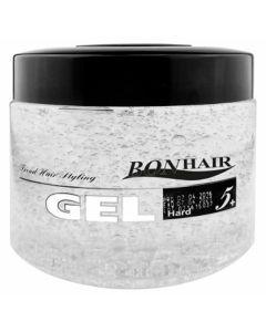 BonHair Gel Extra Hard 750 ml