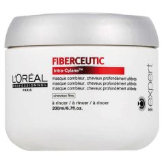 Loreal Fiberceutic Masque for thick hair (U) 200 ml
