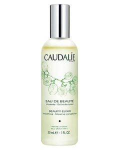 Caudalie Beauty Elixir  30 ml