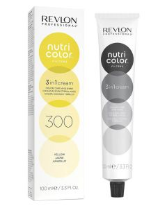 Revlon-Nutri-Color-Filters-300