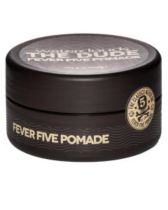 Waterclouds The Dude - Fever Five Pomade 100 ml