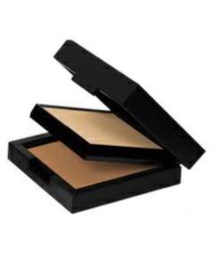 Sleek MakeUP Base Duo Kit – Barley