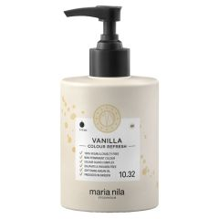 Maria Nila Colour Refresh - Vanilla 10,32 300 ml