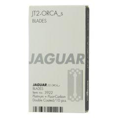 Jaguar Knivblade JT2. ORCA 10stk