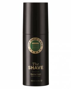 Top Shelf 4 Men The Shave 100ml