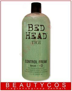 TIGI Control Freak Serum Kabi. 1000 ml