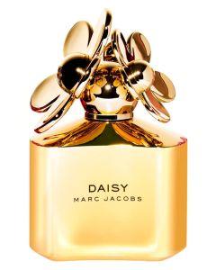 Marc Jacobs Daisy Shine Gold EDT 100 ml